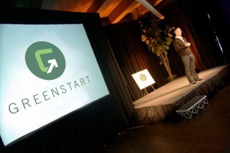 Greenstart Investor Day