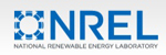 NREL-icon