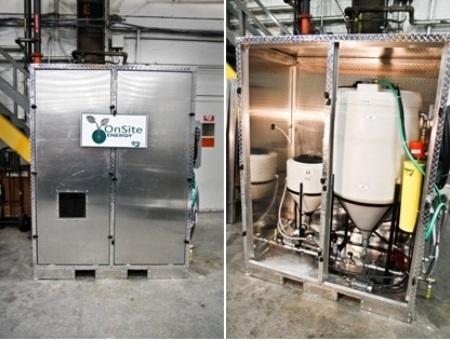 OnSite Biodiesel