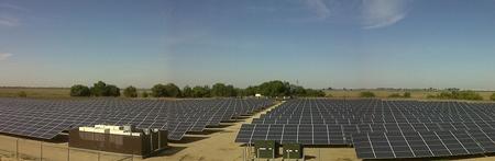 Siemens-merced-solar
