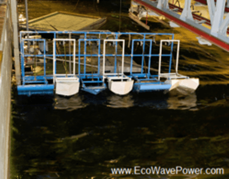 eco-wave-power