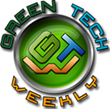 green-techweekly