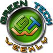green-techweekly