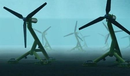 image via Hammerfest Strom