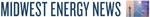 midwest-energynews