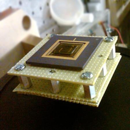 mit-sensor