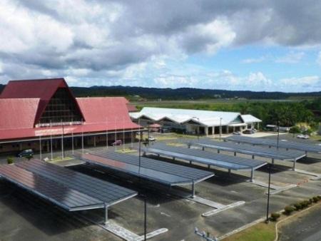 palau-solar-kyocera