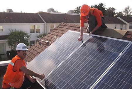 sierra-solarproject