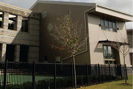 green schools, us gbc