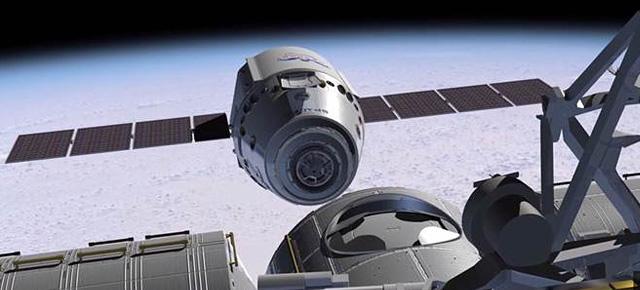 20120105-orbit
