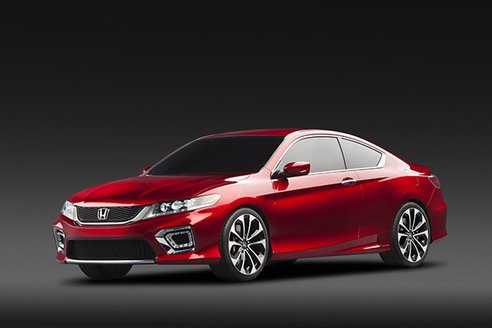 2013-honda-accord-concept-01.jpg