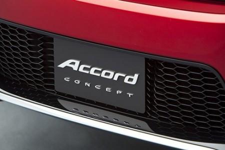 2013-honda-accord-concept-03.jpg