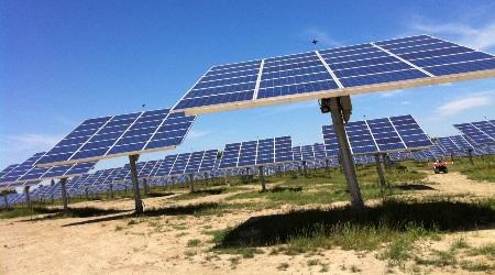 AllEarth-Renewables-Vermont