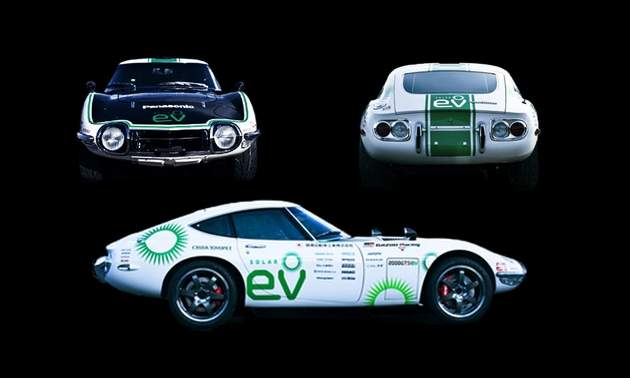 Electric-Toyota-2000GT-SEV