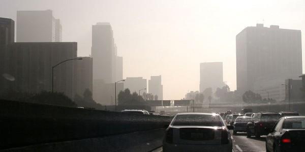 LA-Smog-600x300