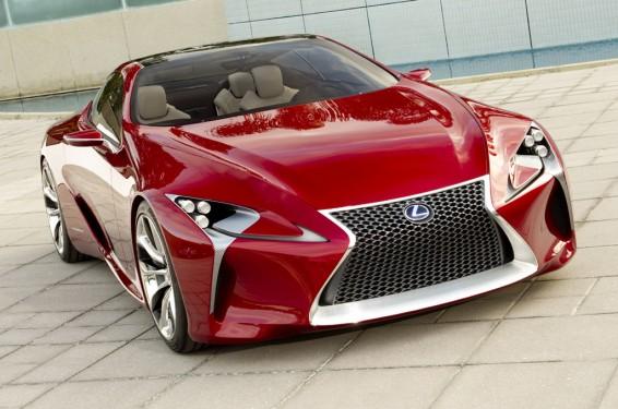 Lexus_LFLC_Concept