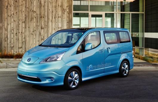 Nissan_e-NV200