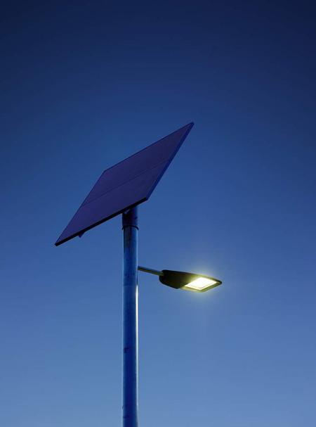 Philips SolarGen2