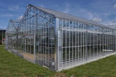 Tecnalia-greenhouse