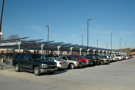 W&L-solar-parking-lot