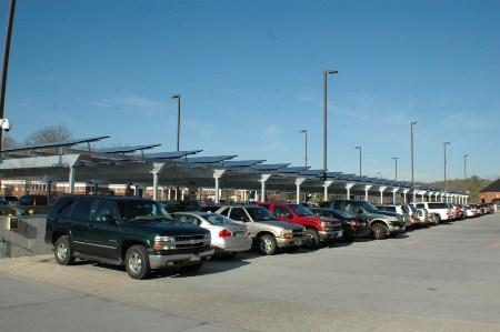W&L-solar-parking-lot