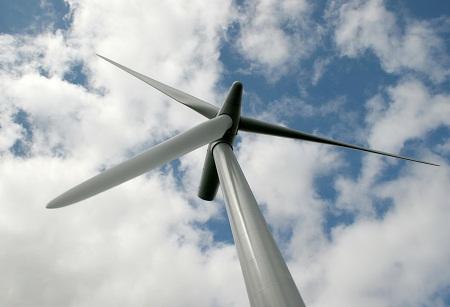 onshore wind, 1 gigawatt, SSE