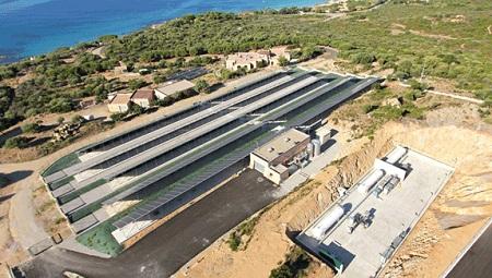 corsica solar hydrogen storage areva