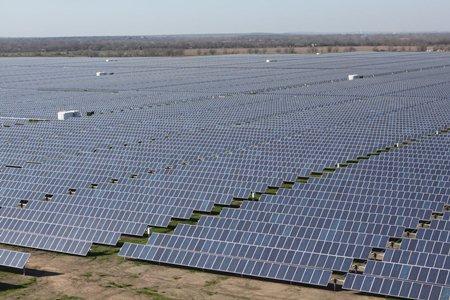 austin-energy-solar