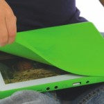 OLPC XO 3.0 Tablet