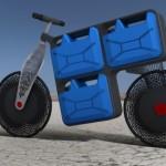 wow bike 1