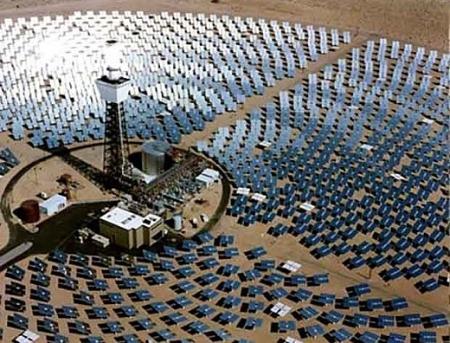 blm solar leasing
