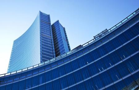 better buildings initiative