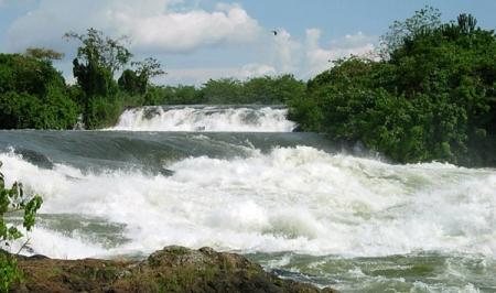 bujfalls-uganda