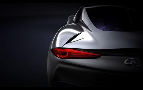 infiniti-electric-sports-car-concept-2012