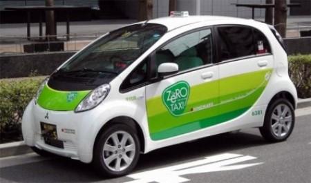 mitsubishi-i-miev-taxi