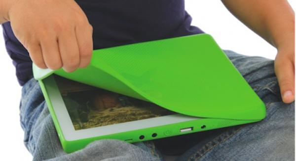 image via OLPC