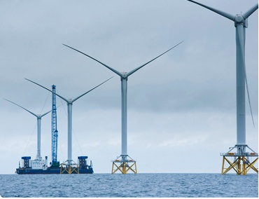 ormonde-offshore-wind