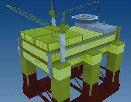 dolwin 2 beta platform drydocks world