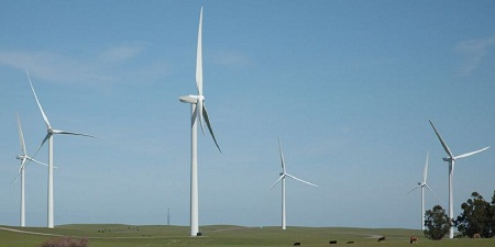 shiloh 3 wind power enxco montezuma hills