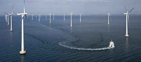 siemens turbines