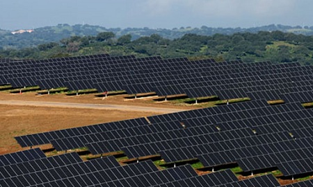 CPUC renewable power agreements california
