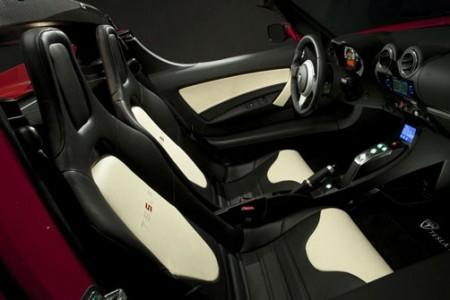 tesla-roadster-sport-interi