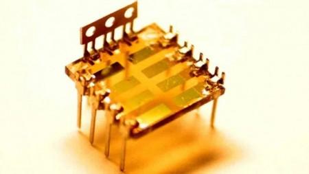 Optoelectronics-Group-Cavendish-Laboratory-560x315