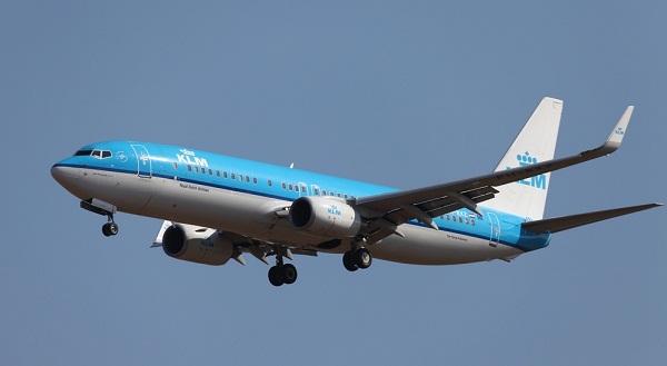 eu airline carbon tax