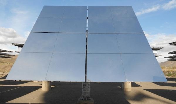 aora solar community solar