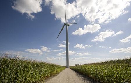 grand-wind-turbine