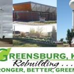 Image via Greensburg