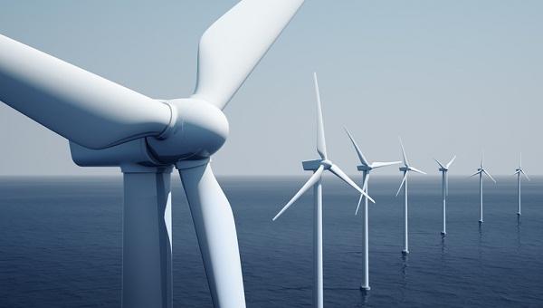 offfshore wind power cape wind