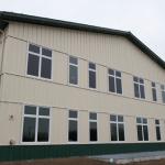 organic-valley-solar-windows