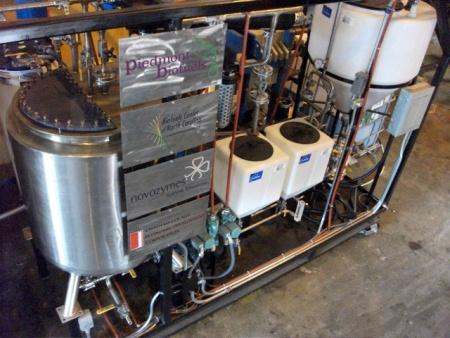 piedmont-biofuels-enzyme-catalysis